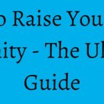 How To Raise Your Pool's Alkalinity - The Ultimate Guide